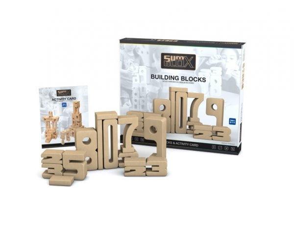 Bloques-de-construcción-matemática-SumBlox1