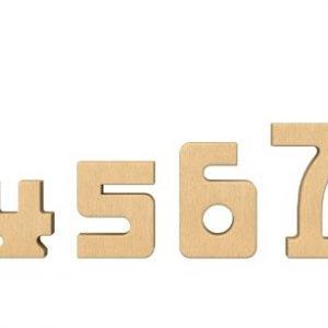 Bloques de construcción matemática SumBlox