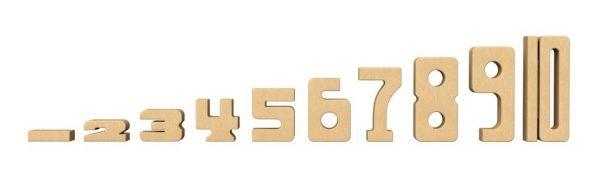 Bloques-de-construcción-matemática-SumBlox2