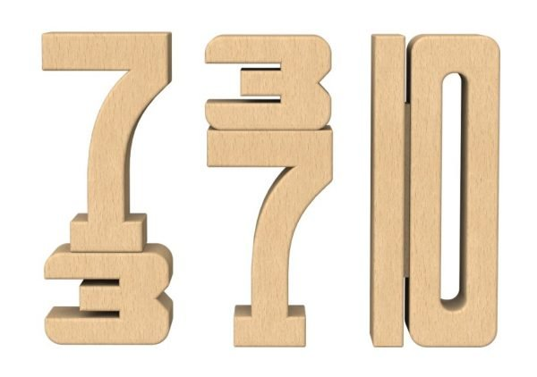 Bloques-de-construcción-matemática-SumBlox4