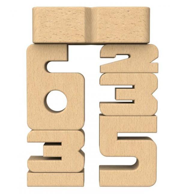Bloques-de-construcción-matemática-SumBlox5