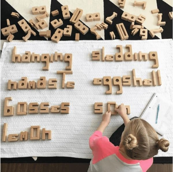 Bloques-de-construcción-matemática-SumBlox8