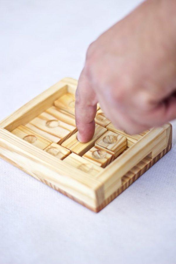 a-toupa-juego-de-mesa-juguetes-miudinho1