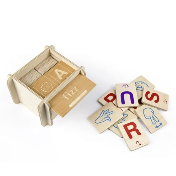 alfabeto-dactilologico-juegos-de-mesa-fizz-ideas1