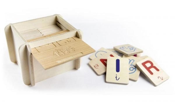 alfabeto-dactilologico-juegos-de-mesa-fizz-ideas2