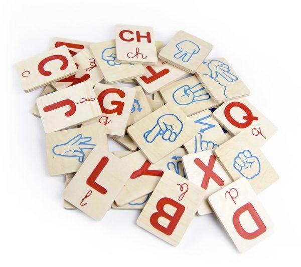 alfabeto-dactilologico-juegos-de-mesa-fizz-ideas4