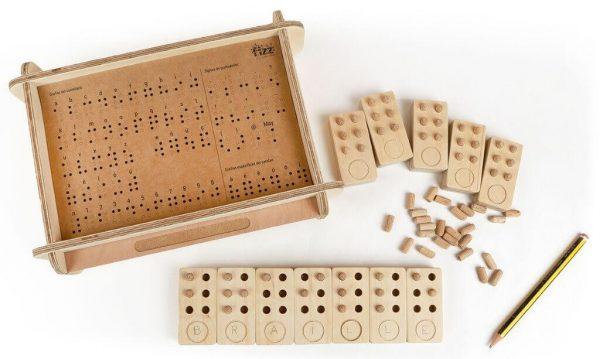aprende-braille-juegos-de-mesa-fizz-ideas1