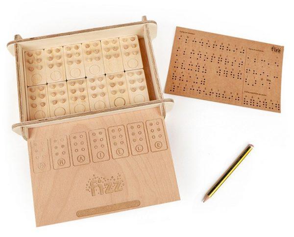 aprende-braille-juegos-de-mesa-fizz-ideas2