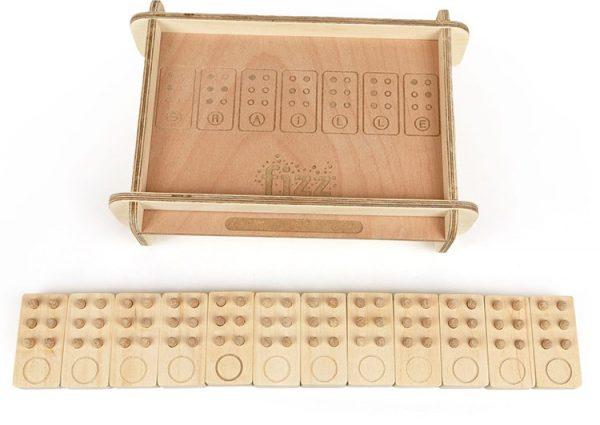 aprende-braille-juegos-de-mesa-fizz-ideas3