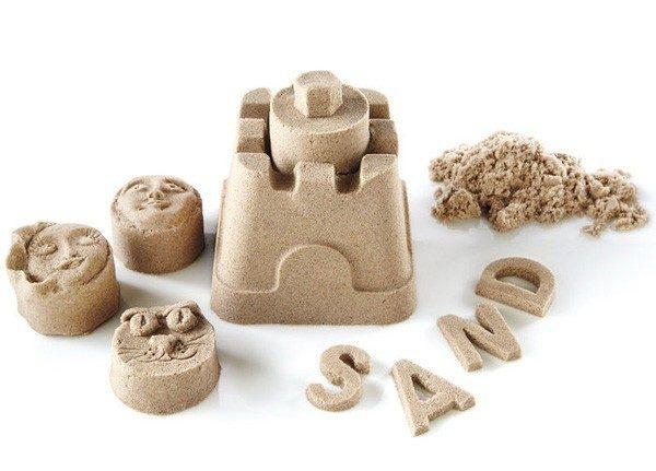 arena-kinetica-material-sensorial-kinetic-sand1