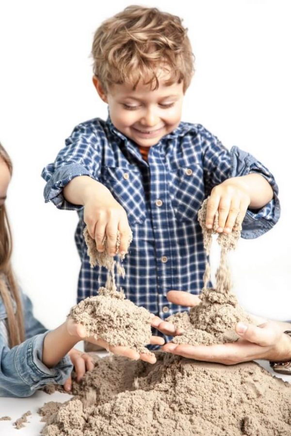 arena-kinetica-material-sensorial-kinetic-sand2