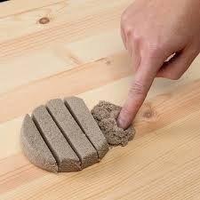 arena-kinetica-material-sensorial-kinetic-sand6