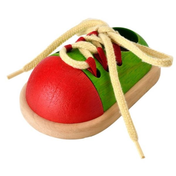 ata-el-zapato-material-sensorial-plantoys1