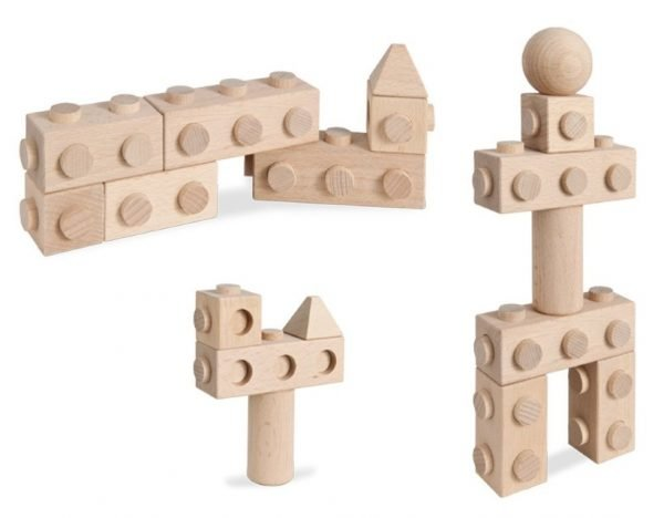 babyarchitect-10-piezas-juguetes-construccion-matador2