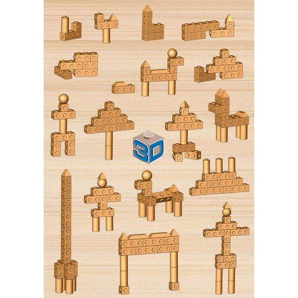 babyarchitect-10-piezas-juguetes-construccion-matador3