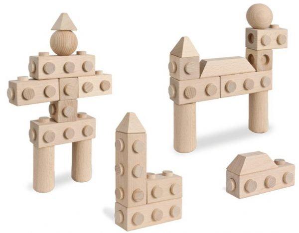 babyarchitect-20-piezas-juguetes-construccion-matador2
