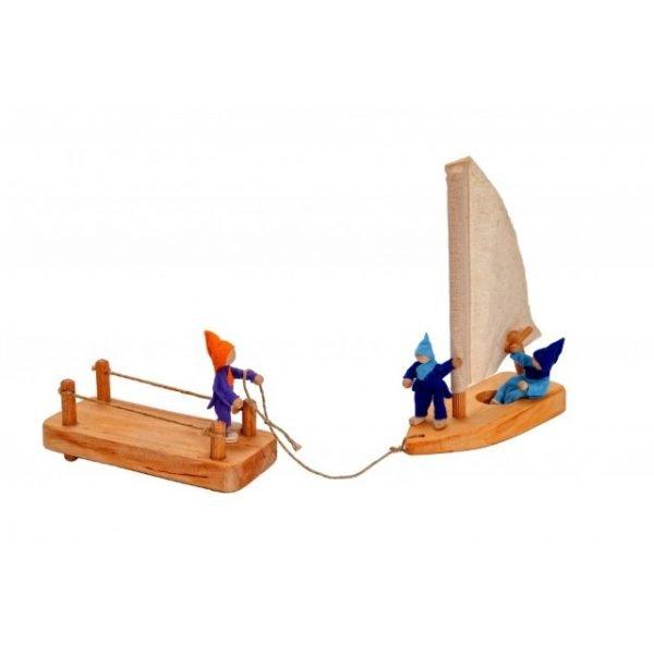 barca-con-muelle-juguetes-vehiculos-magic-wood
