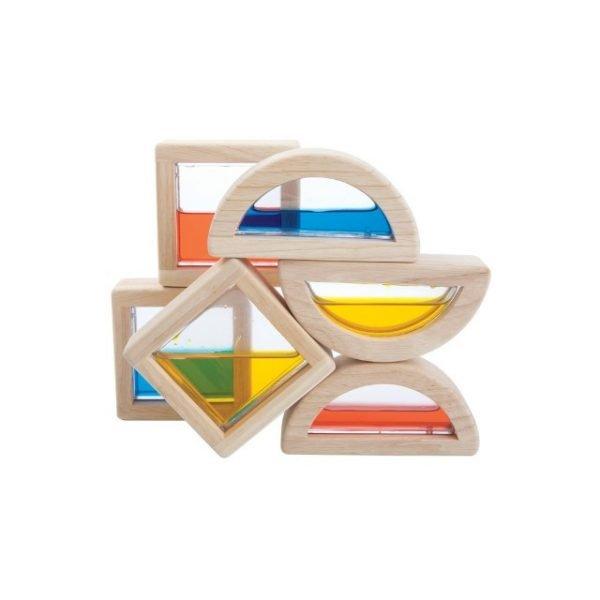 bloques-de-agua-accesorios-de-mesas-de-luz-plantoys1