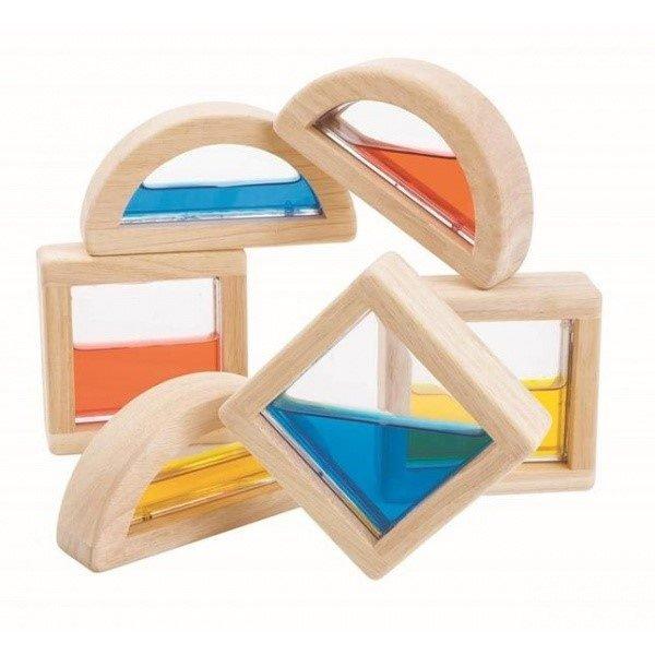 bloques-de-agua-accesorios-de-mesas-de-luz-plantoys2