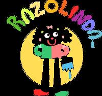 brazolinda-logo