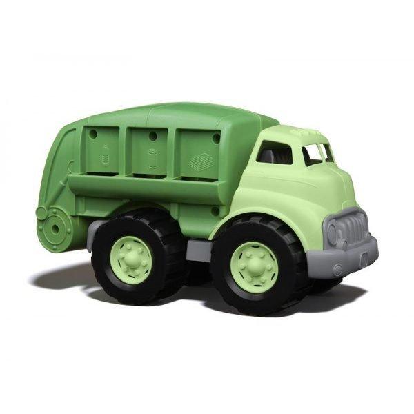 camion-de-reciclaje-vehiculos-green-toys1