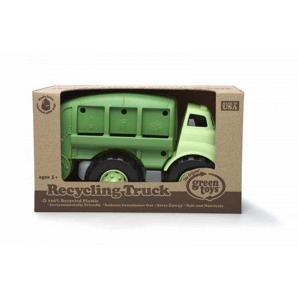 camion-de-reciclaje-vehiculos-green-toys2
