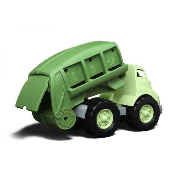 camion-de-reciclaje-vehiculos-green-toys3