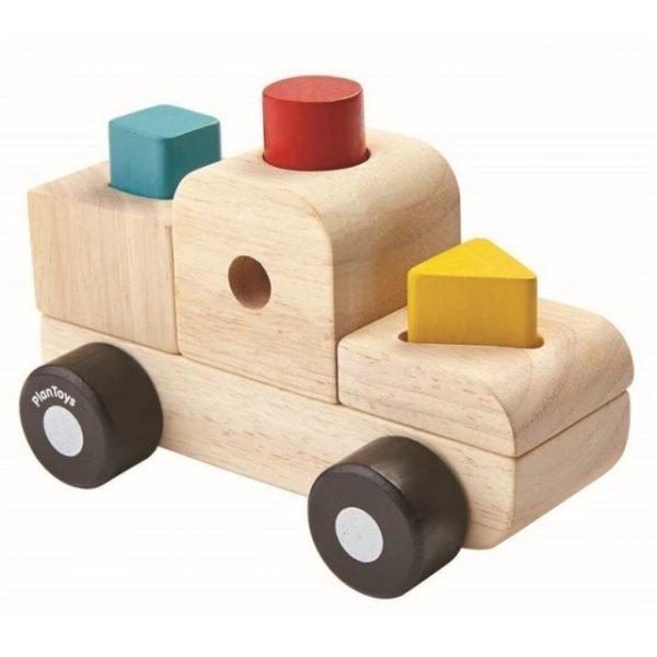 camion-encajable-primeros-juguetes-plantoys1
