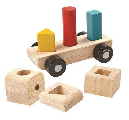 camion-encajable-primeros-juguetes-plantoys2