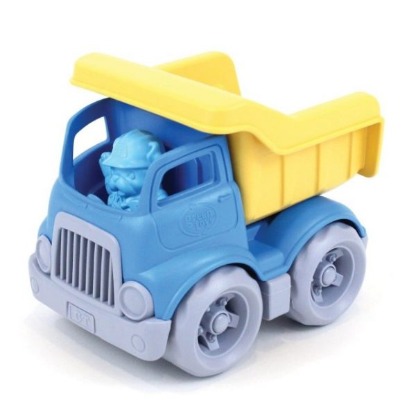 camion-volquete-vehiculos-green-toys