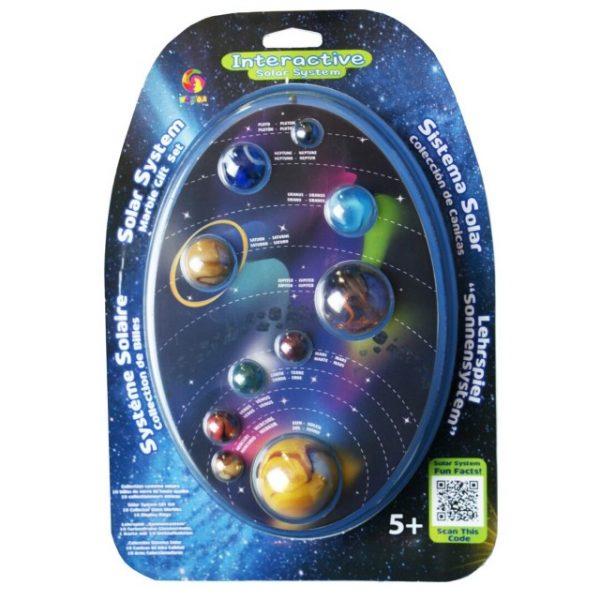 canicas-sistema-solar-juegos-de-mesa-glasfirma1
