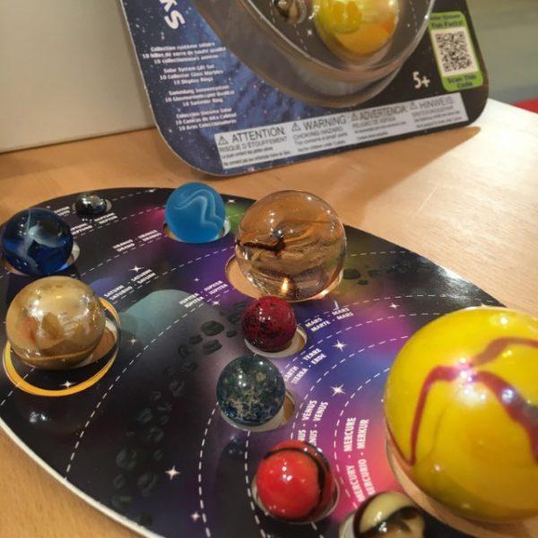 canicas-sistema-solar-juegos-de-mesa-glasfirma3
