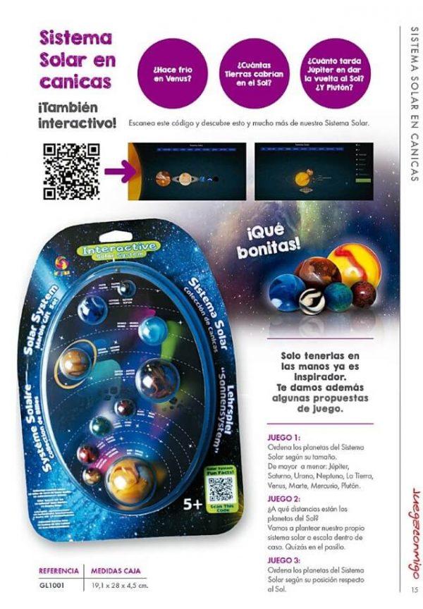 canicas-sistema-solar-juegos-de-mesa-glasfirma4