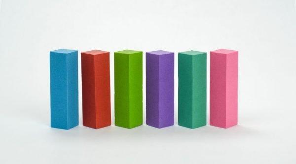 complementos-y-accesorios-para-mad-mattr-y-kinetic-sand-material-sensorial-mad-mattr-y-kinetic-sand2