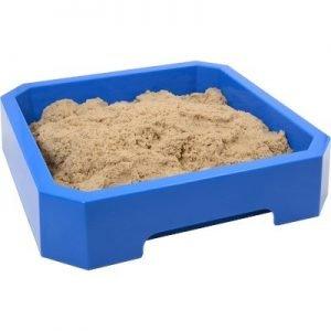 Complementos y accesorios para Mad Mattr y Kinetic Sand