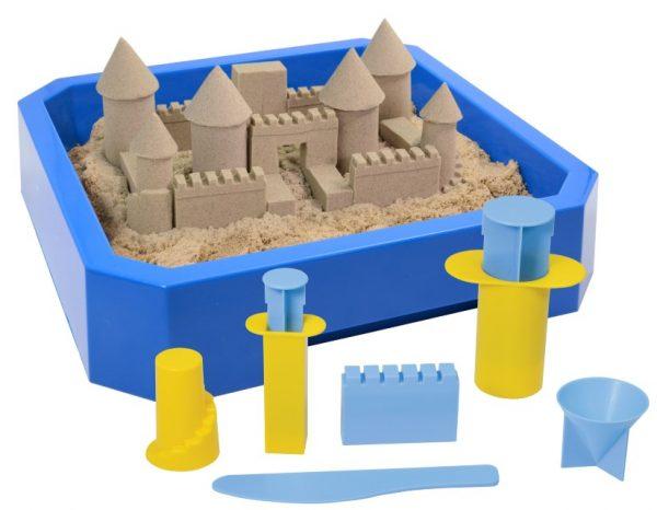 complementos-y-accesorios-para-mad-mattr-y-kinetic-sand-material-sensorial-mad-mattr-y-kinetic-sand5