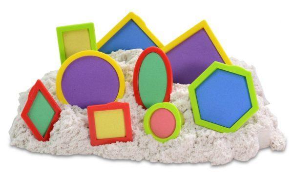 complementos-y-accesorios-para-mad-mattr-y-kinetic-sand-material-sensorial-mad-mattr-y-kinetic-sand7