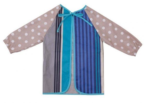 delantal-bayardere bleu-accesorios-puericultura-l'oiseau-bateau2