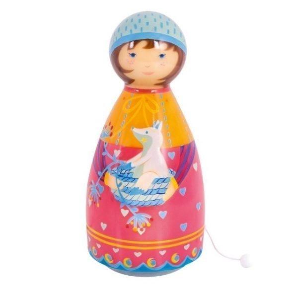la-chica-del-zorro-decoracion-lampara-musical-loiseau-bateau