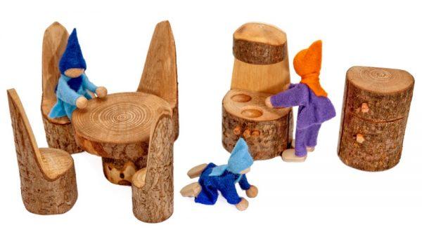 mobiliario-para-la-cocina-juguetes-casas-y-accesorios-magic-wood1