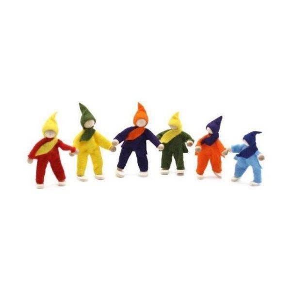 muñecos-flexibles-de-fieltro-muñecos-magic-wood1