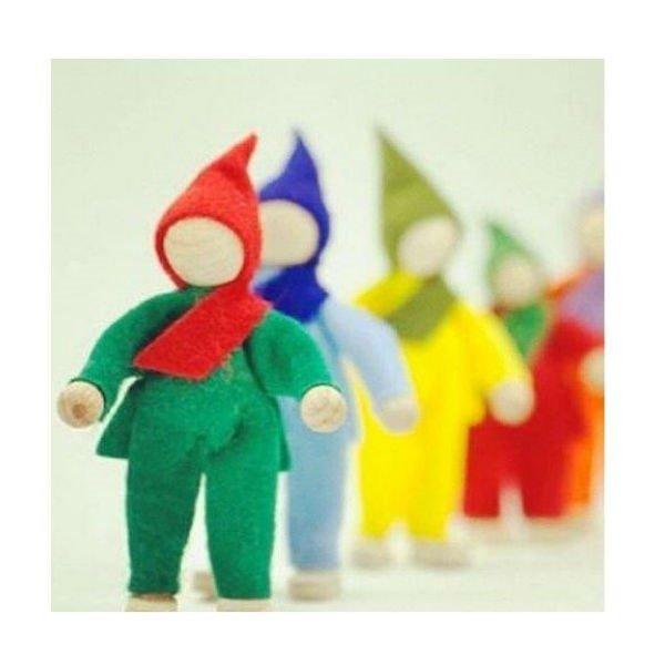 muñecos-flexibles-de-fieltro-muñecos-magic-wood2