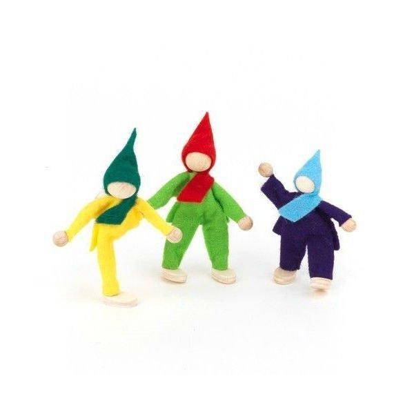 muñecos-flexibles-de-fieltro-muñecos-magic-wood3
