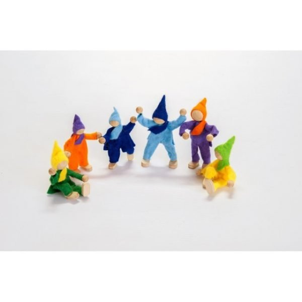 muñecos-flexibles-de-fieltro-muñecos-magic-wood4