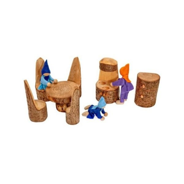 muñecos-flexibles-de-fieltro-muñecos-magic-wood5
