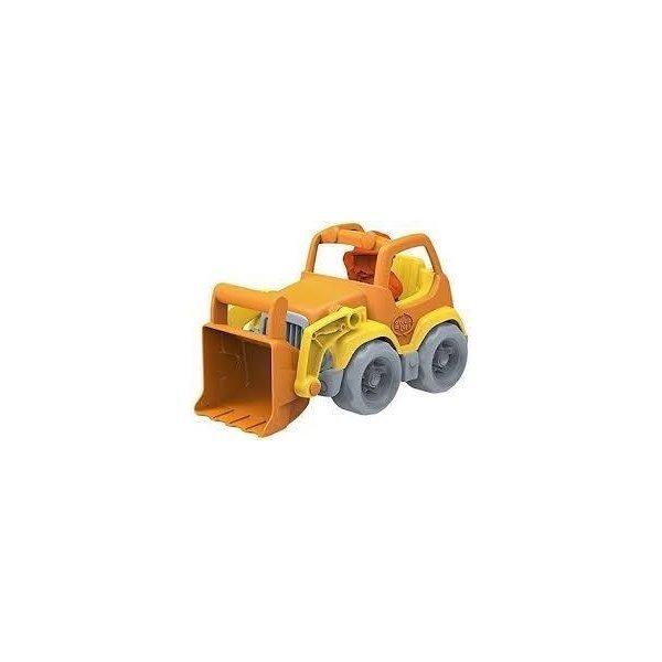 pala-cargadora-vehiculos-greentoys