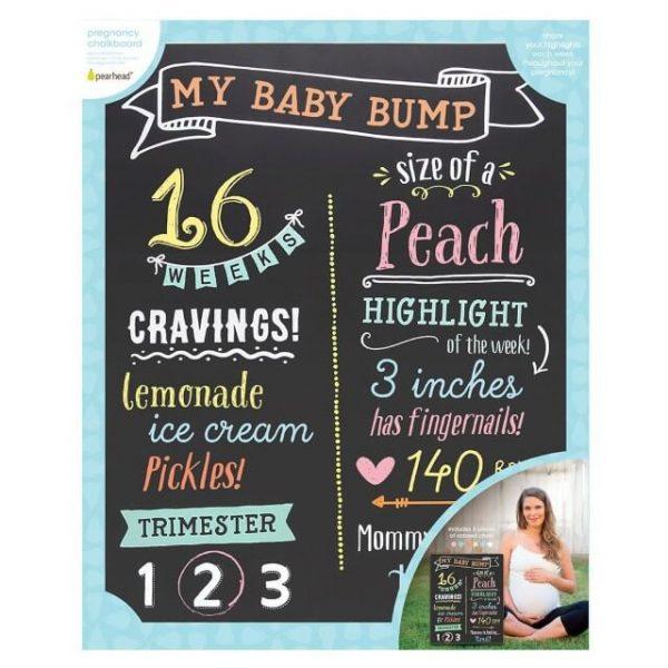 pizarra-embarazo-accesorios-puericultura-pearhead1