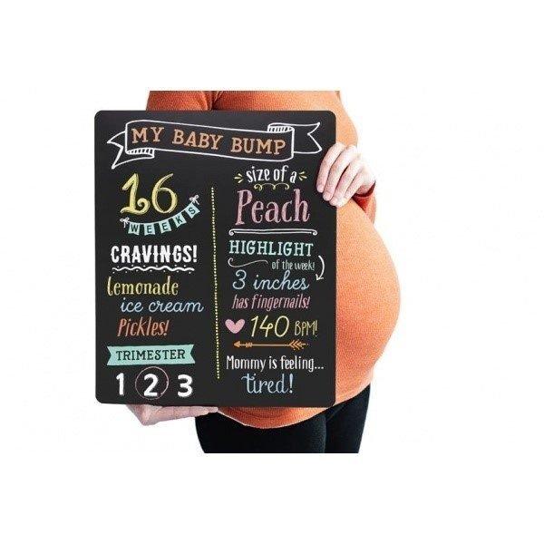 pizarra-embarazo-accesorios-puericultura-pearhead3