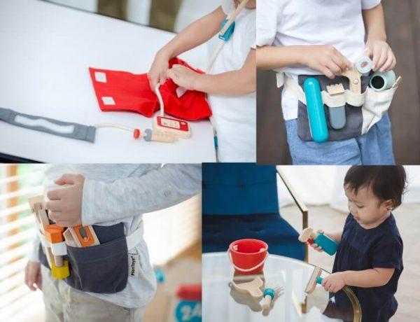 sets-de-juego-simbolico-herramientas-de-juguete-plantoys1