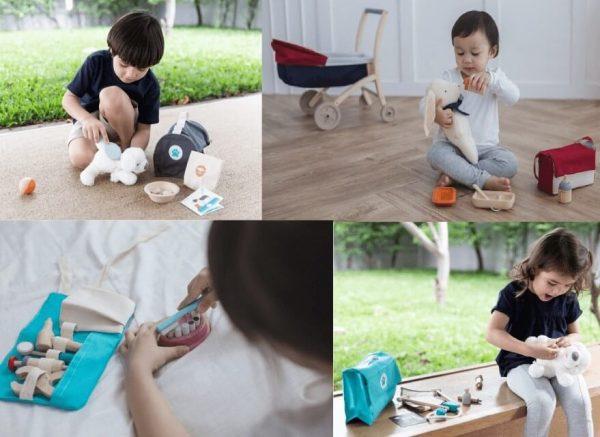 sets-de-juego-simbolico-herramientas-de-juguete-plantoys2